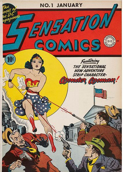 oct14_g12_wonderwoman-1