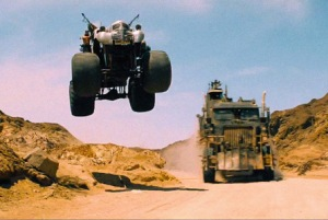 mad_max_4_fury_road_