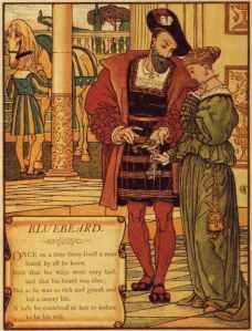 bluebeard-and-key