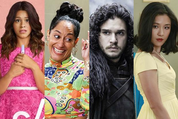 diversity-tv