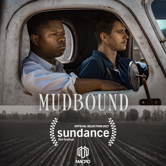 mudbound-sundance-2017