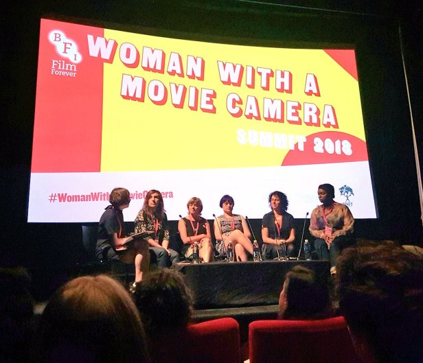 woman-with-movie-camera-pic-by-hannah-leigh-prior
