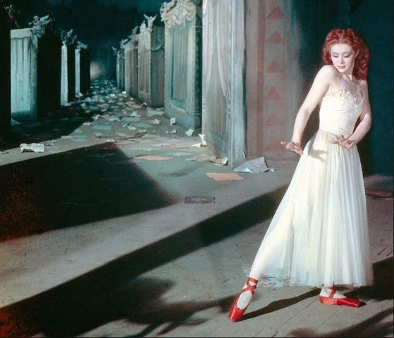 the-red-shoes-1948_1c6b3
