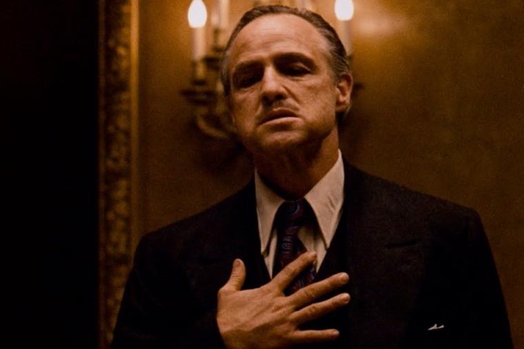 godfather-saga-the-1977-001-marlon-brando