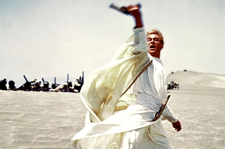 lawrence-of-arabia-4k-restoration