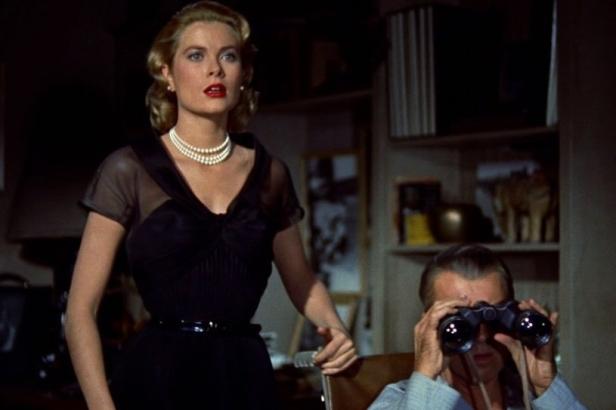rear-window-1954-018-grace-kelly-james-stewart-binoculars