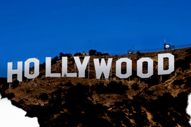 hollywoodsign-1