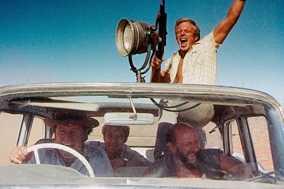 wake-in-fright-1971-004-donald-pleasence-gary-bond-jack-thompson-peter-whittle